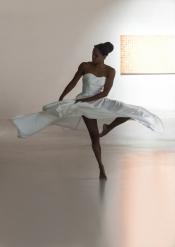 Regina Advento:M-A-L-EN – Musik - Tanz - Licht - Schatten