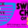 Sweet Child of 80's - Rock & Wave Edition