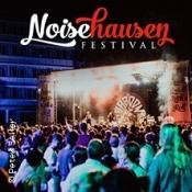 Noisehausen Festival 2020
