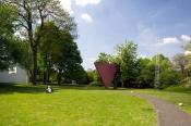 Skulpturenpark Köln - Öffentliche Führung