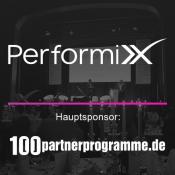 PerformixX Award