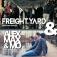 Freight Yard & ALEXMAX&MO