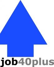 Job40plus Frankfurt: Engineering / It & It-consulting / Finance, Versicherungen & Handel