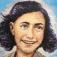 B E E N D E T !!! Lasst mich ich selbst sein. Anne Franks Lebensgeschichte