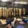 Eröffnung 3. Trainingshalle bei CrossFit Icke Berlin