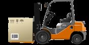 Gabelstaplerfahrerschulung International