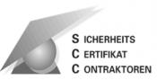 Scc 016/017/018 – Schulungen