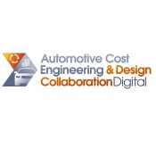 Automotive Cost Engineering and Design Collaboration Digital 2020