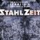 Stahlzeit - Schuttasche Tour 2021