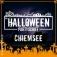 Halloween Partyschiff Chiemsee