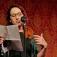 Poetry-Slam Leonberg