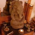Red Ganesha - Tantra für Fortgeschrittene
