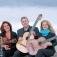 Rotenbek Trio feat. Ken Norris