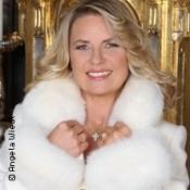 Angela Wiedl - Das Kirchenkonzert