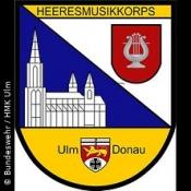 Benefizkonzert des Heeresmusikkorps Ulm