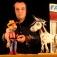 Cowboy Billy & das singende Pony