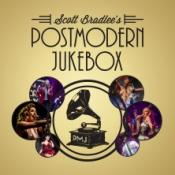 Postmodern Jukebox - Welcome To The Twenties 2.0 Tour
