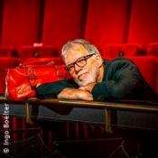 Wolfgang Trepper - Live 2021