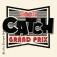 wXw Wrestling: Catch Grand Prix - Festivalpass
