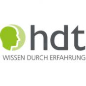 DfT - Planung und Auswertung von Versuchen in der Technik