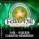 Fellas Hill 2020 Tagesticket Freitag