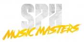 SPH Music Masters - ABGESAGT