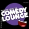 Comedy Lounge FFB - American Special