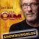 Hans Werner Olm - Shownungslos
