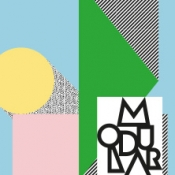 Modular Festival 2020 - Tagesticket Donnerstag 11.06.2020