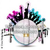 The Rock Christmas Dinnershow