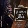 Villa Mocc Jazz - Leo Siberski Quartett feat. Bettina Meske