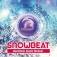 VIP - Snowbeat 2020 - electronic music festival