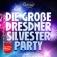 Die große Dresdner Silvester Party