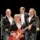 Reckless - Bryan Adams Tribute