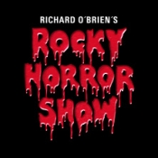 Richard OBriens Rocky Horror Show