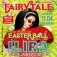 Easter Ball feat. Ilira - Fairytale