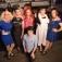 Keinkunstbar - Kabarett, Comedy & DragQueens