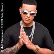 Parkticket - Daddy Yankee