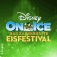 Parkticket - Disney On Ice