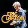 Parkticket - Eric Clapton