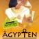 Ägypten – Land der Unsterblichkeit