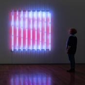 Collumina - Internationales Licht Kunst Projekt In Köln