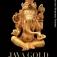 Javagold – Pracht und Schönheit Indonesiens