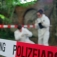 Strassenkrimi - der Mitmachkrimi in Oldenburg