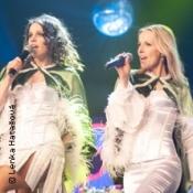 ABBACZ Live