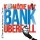 Komödie mit Banküberfall
