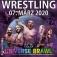 Wrestling: ACW Universe Brawl 2020