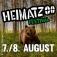 Heimatzoo Festival 2020