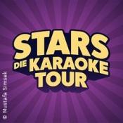 Stars - Die Karaoke Tour