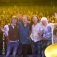 John Lees Barclay James Harvest: Best Of
